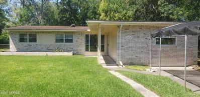Jacksonville, FL home for sale located at 6763 Calvados Ave, Jacksonville, FL 32205