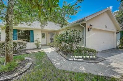 Orange Park, FL home for sale located at 1491 Beecher Ln, Orange Park, FL 32073
