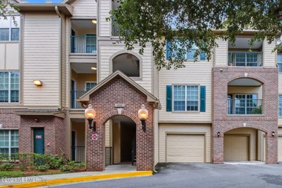 Jacksonville, FL home for sale located at 7800 Point Meadows Dr UNIT 413, Jacksonville, FL 32256