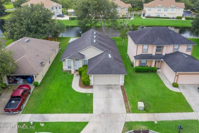 Jacksonville, FL home for sale located at 1758 Forest Creek Dr, Jacksonville, FL 32225