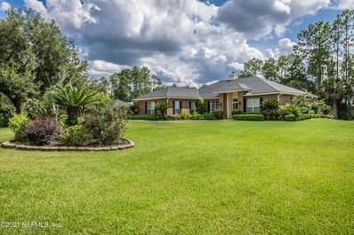 Jacksonville, FL home for sale located at 1202 Gum Leaf Rd, Jacksonville, FL 32226