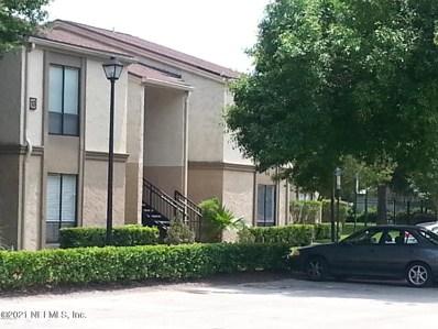 Jacksonville, FL home for sale located at 5791 University Club Blvd UNIT 1001, Jacksonville, FL 32277