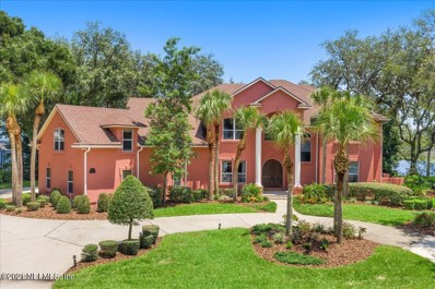 Jacksonville, FL home for sale located at 993 Shipwatch Dr E, Jacksonville, FL 32225