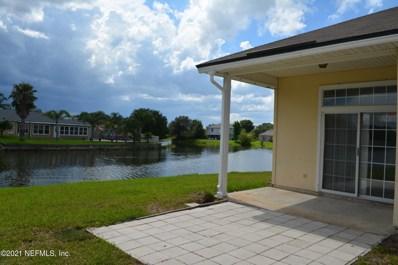 Jacksonville, FL home for sale located at 11333 Knottingham Trace Ct, Jacksonville, FL 32246