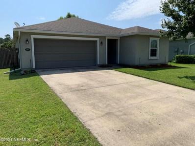 1031 Lemon Drop Ln, Middleburg, FL 32068 - #: 1123574