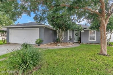Jacksonville, FL home for sale located at 12844 Kelsey Island Dr, Jacksonville, FL 32224