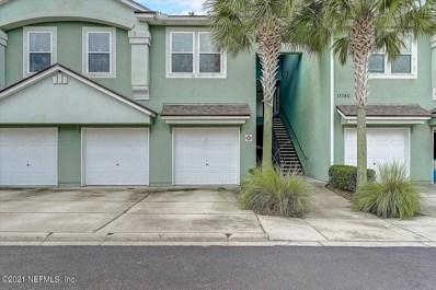 13780 Herons Landing Way UNIT 20-9, Jacksonville, FL 32224 - #: 1123585
