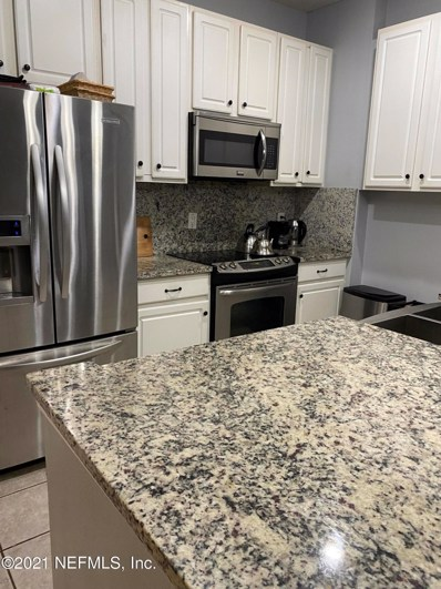 Jacksonville, FL home for sale located at 7801 Point Meadows Dr UNIT 3103, Jacksonville, FL 32256