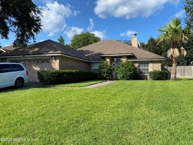 Jacksonville, FL home for sale located at 4387 Pebble Brook Dr, Jacksonville, FL 32224