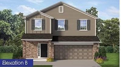 Jacksonville, FL home for sale located at 9956 Redfish Marsh Cir, Jacksonville, FL 32219