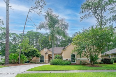 Jacksonville, FL home for sale located at 8625 Autumn Green Dr, Jacksonville, FL 32256
