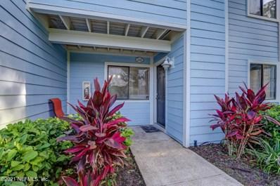 100 Fairway Park Blvd UNIT 608, Ponte Vedra Beach, FL 32082 - #: 1123619