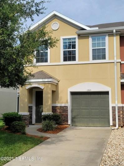 Jacksonville, FL home for sale located at 13321 Ocean Mist Dr, Jacksonville, FL 32258