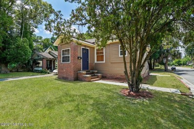 Jacksonville, FL home for sale located at 728 Acosta St, Jacksonville, FL 32204