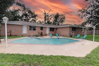 Jacksonville, FL home for sale located at 951 Park Forest Ln, Jacksonville, FL 32211