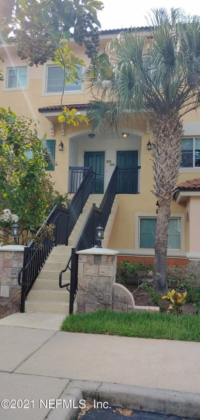 Jacksonville, FL home for sale located at 9745 Touchton Rd UNIT 3324, Jacksonville, FL 32246