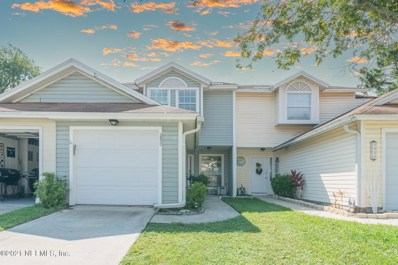 Jacksonville, FL home for sale located at 3534 W Rain Forest Dr, Jacksonville, FL 32277