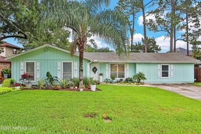 4267 Seabreeze Dr, Jacksonville, FL 32250 - #: 1123653