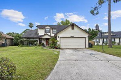 Jacksonville, FL home for sale located at 8820 Bandera Cir S, Jacksonville, FL 32244