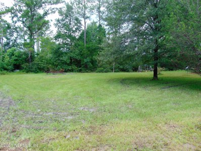 Callahan, FL home for sale located at 54273 Roy Booth Rd, Callahan, FL 32011