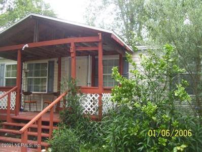 2048 Glen Gardner Dr, Jacksonville, FL 32246 - #: 1123721