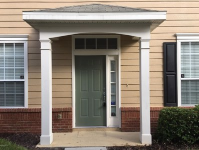 4224 Highwood Dr, Jacksonville, FL 32216 - #: 1123772