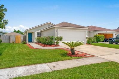 6875 Recreation Trl, Jacksonville, FL 32244 - #: 1123781