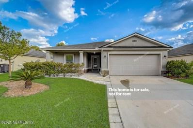 6156 Sandler Chase Trl, Jacksonville, FL 32222 - #: 1123812