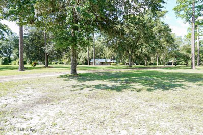 Macclenny, FL home for sale located at 9550 State Road 228 S, Macclenny, FL 32063