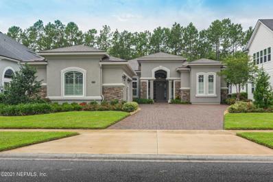 Ponte Vedra, FL home for sale located at 138 Mahi Dr, Ponte Vedra, FL 32081