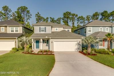 Fleming Island, FL home for sale located at 2139 Eagle Talon Cir, Fleming Island, FL 32003