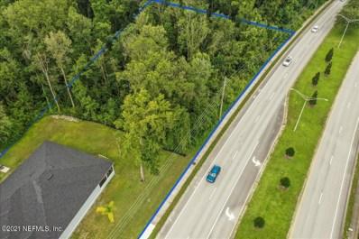11170 Monument Landimg Blvd, Jacksonville, FL 32225 - #: 1123867