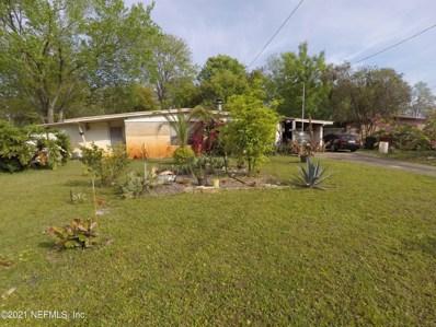 6919 Cherbourg Ave S, Jacksonville, FL 32205 - #: 1123898