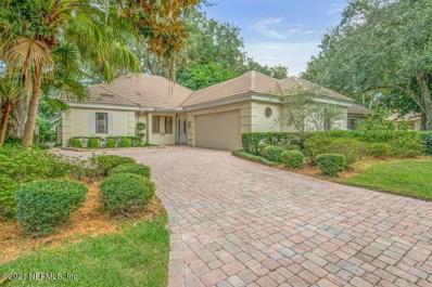 6823 Linford Ln, Jacksonville, FL 32217 - #: 1123916