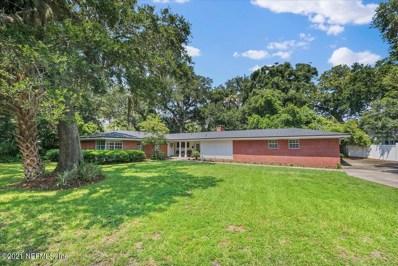 1140 Seminole Rd, Atlantic Beach, FL 32233 - #: 1123918