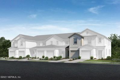 7820 Merchants Way, Jacksonville, FL 32222 - #: 1123928