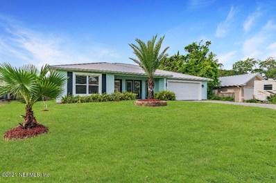313 Mystical Way, St Augustine, FL 32080 - #: 1123957