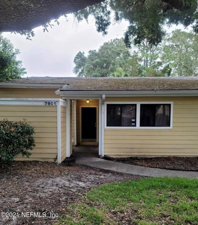 7901 Los Robles Ct UNIT 7901, Jacksonville, FL 32256 - #: 1123964