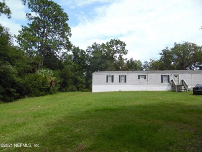 6839 Bedford Lake Rd, Keystone Heights, FL 32656 - #: 1123965