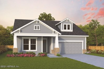 Ponte Vedra, FL home for sale located at 227 Sawyer Bridge Trl, Ponte Vedra, FL 32081