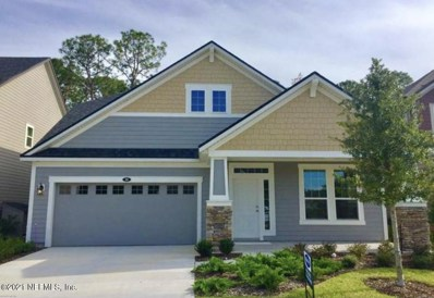 Ponte Vedra, FL home for sale located at 88 Frontierland Trl, Ponte Vedra, FL 32081