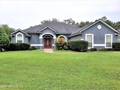 9080 Country Mill Ln, Jacksonville, FL 32222 - #: 1123998