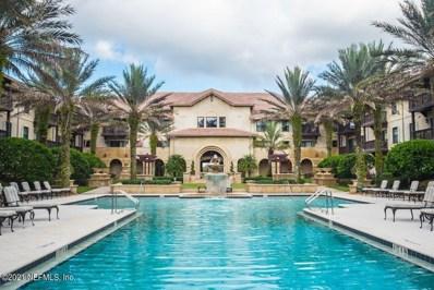St Augustine, FL home for sale located at 955 Registry Blvd UNIT 205, St Augustine, FL 32092