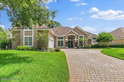 12751 Biggin Church Rd, Jacksonville, FL 32224 - #: 1124044