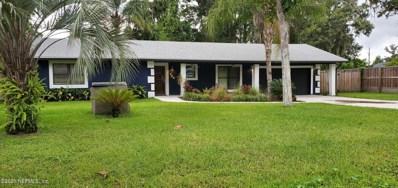 784 Floyd St, Fleming Island, FL 32003 - #: 1124048