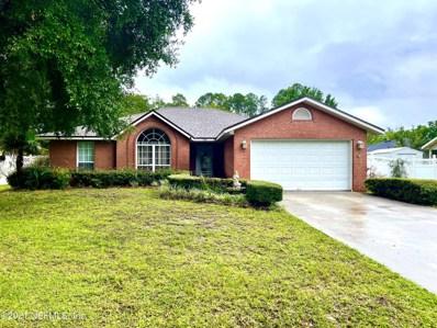 Macclenny, FL home for sale located at 520 E Shuey Ave E, Macclenny, FL 32063