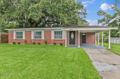 5426 Enchanted Dr, Jacksonville, FL 32244 - #: 1124069
