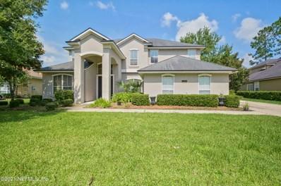 1704 Wild Dunes Cir, Orange Park, FL 32065 - #: 1124071