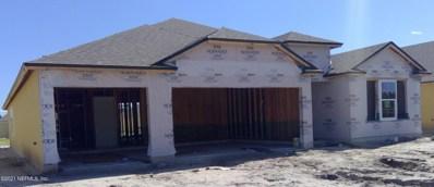 St Augustine, FL home for sale located at 70 Gypsum Pl, St Augustine, FL 32086