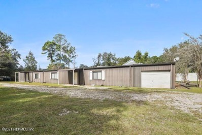 865 Cole Rd, Jacksonville, FL 32218 - #: 1124093